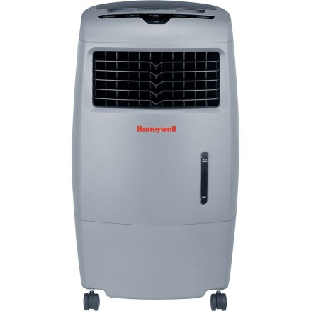 Honeywell Indoor-Outdoor Portable AC